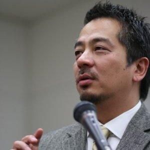 Toshiyuki Uematsu