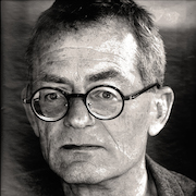 Leopold Ploner